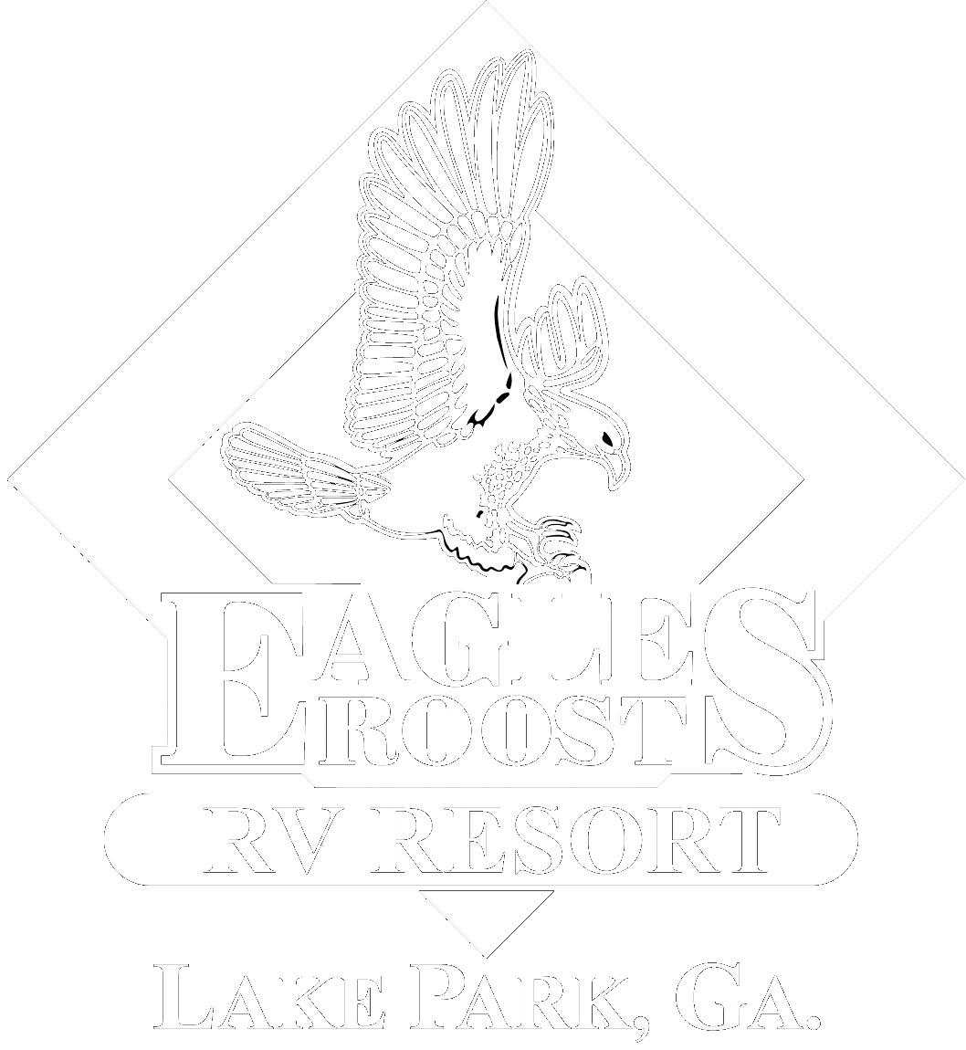 Eagles Roost RV Resort